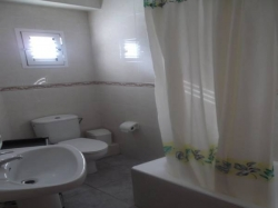 Hostal Casa de Huespedes el Almendro,Ibiza (Ibiza)