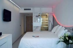 Hotel Fiesta Club Playa Den Bossa,Ibiza (Ibiza)