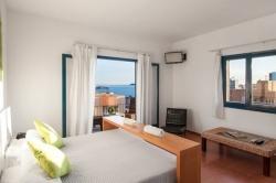 Hotel Marigna,Ibiza (Ibiza)