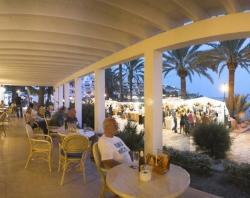 Hotel Figueretes,Ibiza (Ibiza)
