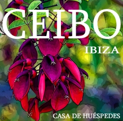 Hostal Ceibo Ibiza