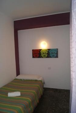 Hostal Ceibo Ibiza,Ibiza (Ibiza)