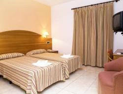 Hotel Vedra,San Antonio Abad (Ibiza)