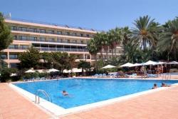 Hotel Los Molinos,Ibiza (Ibiza)