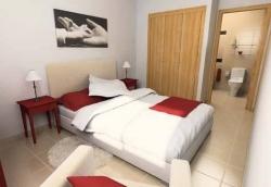 Apartamentos Icod Residencial,Icod de los vinos (Tenerife)