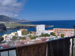 Apartamentos Lourdes,Icod de los vinos (Tenerife)