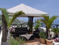 Apartamentos Monasterio de San Antonio,Icod de los vinos (Tenerife)
