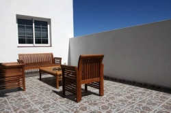 Apartamento Casa Las Charnecas,Icod de los vinos (Tenerife)