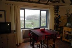 Holiday Home Luna I Casa Coronella Icod De Los Vinos,Icod de los vinos (Tenerife)