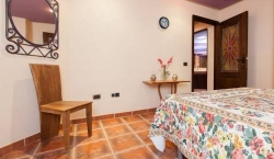 Holiday In City Centre,Icod de los vinos (Tenerife)