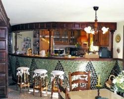 Villa Icod de los Vinos,Icod de los vinos (Tenerife)