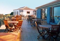 Hotel Rural Casablanca,Los Realejos (Tenerife)