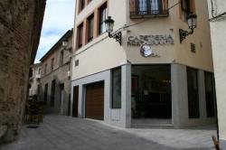 Hotel Real de Illescas,Illescas (Toledo)