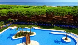 Asur Hotel Isla Cristina,Isla Cristina (Huelva)