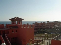 Apartamentos Mojon Hills,Isla Plana (Murcia)