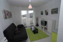 Apartamentos Cantabria,Isla (Cantabria)