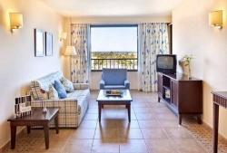 Hotel Barceló Isla Cristina,Isla Cristina (Huelva)