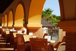 Sensimar Isla Cristina Palace & Spa,Isla Cristina (Huelva)