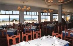 Hotel Solymar,Isla Cristina (Huelva)