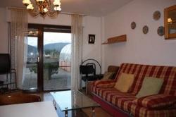 Apartamentos 3000 Jaca,Jaca (Huesca)