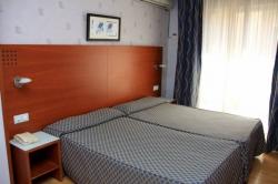 Hotel Xauen,Jaén (Jaén)