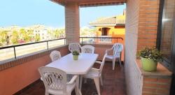 Apartment Altamar Jávea,Jávea (Alicante)