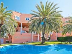 Apartment Edificio Sorolla Jávea,Jávea (Alicante)