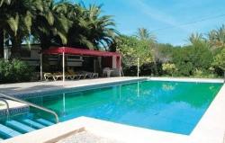 Apartment Henry Matisse,Jávea (Alicante)