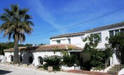 Apartment Henry Matisse III,Jávea (Alicante)