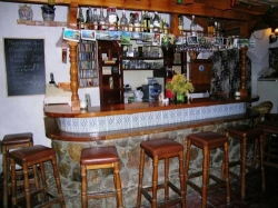 Apartment Henry Matisse IV,Jávea (Alicante)