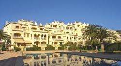 Apartment Jardines Del Sol Jávea,Jávea (Alicante)