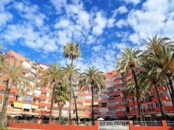 Apartment Jávea Park III Jávea,Jávea (Alicante)