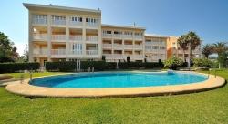 Apartment Mar Y Sol Jávea,Jávea (Alicante)
