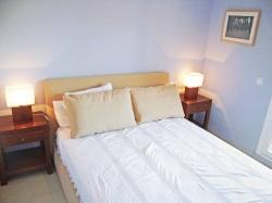 Apartment Menorca II Jávea,Jávea (Alicante)