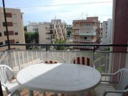 Apartment Monada Jávea,Jávea (Alicante)