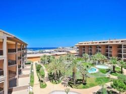 Apartment Mármara I Jávea,Jávea (Alicante)