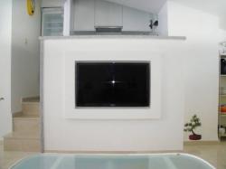 Apartment Xabia Port Jávea,Jávea (Alicante)