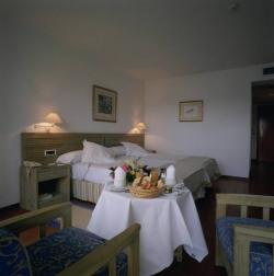 Hotel Parador de Jávea,Jávea (Alicante)