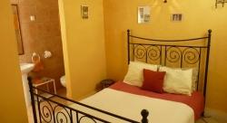 Apartamentos Casa Rosaleda,Jerez de la Frontera (Cádiz)