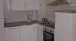 Apartamento Apartamentos Mirabal,Jerez de la Frontera (Cádiz)