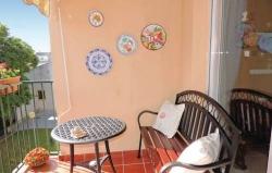 Apartment C/Atalaya 14,Jerez de la Frontera (Cádiz)