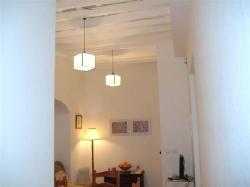 Apartamento San Miguel,Jerez de la Frontera (Cádiz)