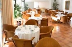 Hotel Barceló Jerez Montecastillo & Convention Center,Jerez de la Frontera (Cádiz)