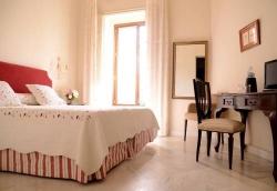 Hotel Casa Grande,Jerez de la Frontera (Cádiz)
