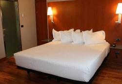 Hotel H2 Jerez,Jerez de la Frontera (Cádiz)