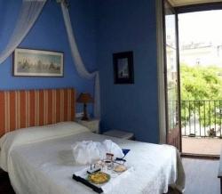 Hotel Bellas Artes,Jerez de la Frontera (Cádiz)