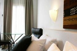 Hotel Chancilleria,Jerez de la Frontera (Cádiz)