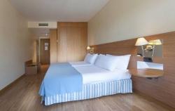 Hotel Tryp Jerez,Jerez de la Frontera (Cádiz)