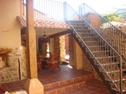 Casa Bethona,Jerte (Caceres)