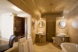 Hotel Spa Tunel del Hada,Jerte (Caceres)